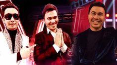 โค้ชโจอี้ สุดเจ๋ง!! พา โอ ศิร์ภูมิ คว้าแชมป์ The Voice คนที่ 5 ของประเทศไทย