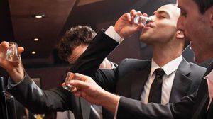 6 อาหารแก้เมาค้าง หนุ่มสายปาร์ตี้ รู้เอาไว้ ชีวิตสบายขึ้นเยอะ