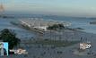 ปรับโฉมท่าเรือเมืองริโอฯ รับโอลิมปิก