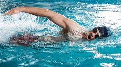 5 ประโยชน์ของการว่ายน้ำ ตั้งแต่สุขภาพดียันเป็นความรู้เรื่องเอาชีวิตรอด