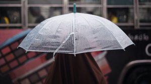 พยากรณ์อากาศวันนี้ 2 มี.ค.63 : ทั่วไทยฝนฟ้าคะนองทุกภาค อากาศร้อนกลางวัน