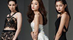 The face Thailand ซีซั่น3