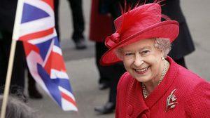 อังกฤษ ฟื้นแผนฉุกเฉิน อพยพราชินีฯ หากเจรจาเบร็กซิตไม่สำเร็จ