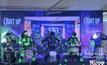 """Skechers Blacklight Run™ Thailand"" วิ่งสาดสีเรืองแสงครั้งแรกในไทย 26 พ.ย.นี้"