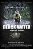 Black Water เหี้ยมกว่านี้ไม่มีในโลก
