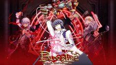 Bloodlineอัปเดทแพทช์ เปิดตัว 3 ระบบใหม่ เฟทลิงค์ หอแห่งโชคชะตา และเนื้อเรื่องตอนที่ 8!