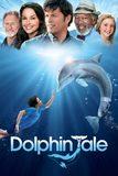 Dolphin Tale มหัศจรรย์โลมาหัวใจนักสู้