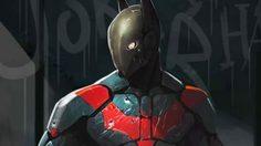 28 ภาพ Batman ในรูปแบบต่างๆ ทั้งยุคเก่าและยุคใหม่