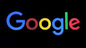 กูเกิล เปิดเผยข้อมูลส่วนตัวของผู้ใช้ Google+ จำนวน 5 แสนคน