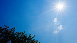 จับตา! สดร. เผย 27 เม.ย.นี้ ดวงอาทิตย์ตั้งฉากกรุงเทพมหานคร