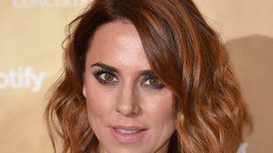 แฟน Spice Girls เซ็ง Mel C ขอฉายเดี่ยว! ไม่ร่วมรียูเนียน 20 ปี