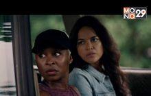 หนังใหม่ Widows อวดพลังรวมดาวฮอลลีวูดระดับออสการ์