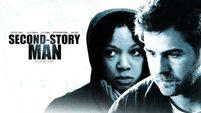 หนัง Second Story Man (เต็มเรื่อง)