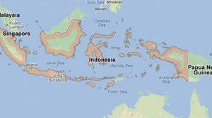 ด่วน! แผ่นดินไหว ขนาด 6.0 อินโดนีเซีย ไม่ชัดกระทบไทย