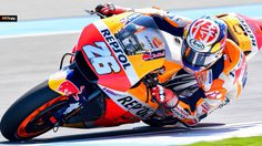 มาร์เกซ รั้งกลุ่มหน้า MotoGP สมเกียรติ เด็กไทยฟอร์มสุดเจ๋ง ซิวที่ 11 ซ้อมวันแรกที่บุรีรัมย์
