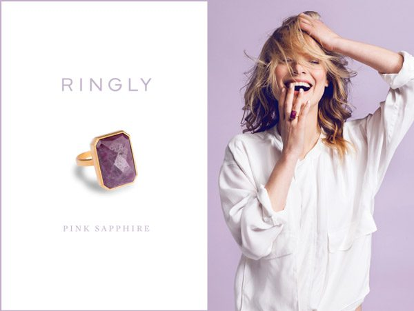 ringly01