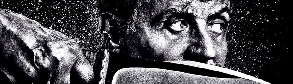 Rambo: Last Blood แรมโบ้ 5 นักรบคนสุดท้าย