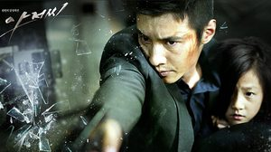 สื่อนอกเลือกหนังเกาหลีใต้ เป็นสุดยอดหนังแอคชั่นที่ดีที่สุดของปี 2010