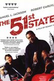 The 51st State คู่บรรลัยใส่เกียร์ลุย