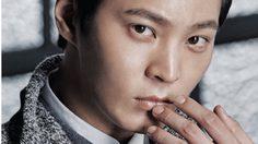 จูวอน คุณหมอคิม แห่ง Yong Pal เตรียมจัดแฟนมีตติ้งในไทยอีกครั้ง!