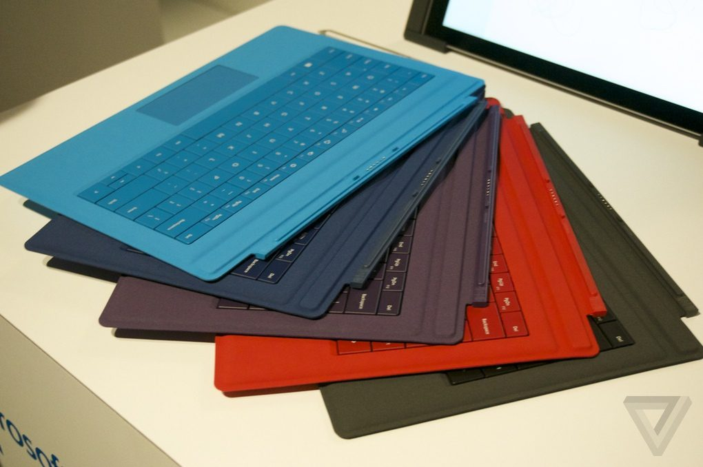 surface-pro-3-theverge-3_1020_verge_super_wide