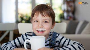 สำคัญต่อร่างกายมาก! 7 ประโยชน์ของแคลเซียม ที่มีมากกว่าบำรุงกระดูกและฟัน