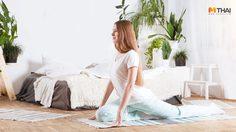 5 เคล็ดลับ ออกกำลังกายระหว่างวัน ฉบับคนไม่มีเวลา เช้า-ก่อนนอน ทำอะไรบ้าง?