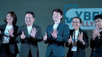 MThai จับมือ กสทช. แถลงโครงการอัปคลิปพิชิตแสน ปี 6 รณรงค์การใช้ Social Media อย่างมีสติ และลดการกลั่นแกล้งกันบนโลกออนไลน์