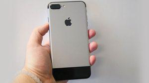 มาเปลี่ยน iPhone 7 Plus ให้กลายเป็น iPhone รุ่นแรกปี 2007 กันดีกว่า