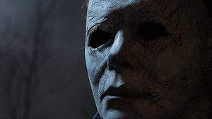 โปรดิวเซอร์หนัง Halloween หวังสร้างหนังแฟรนไชส์นี้เพิ่มอีก 10 เรื่อง!!