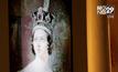 นิทรรศการภาพในพระราชวังเคนซิงตัน