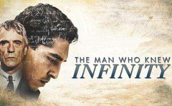 The Man Who Knew Infinity อัจฉริยะโลกไม่รัก