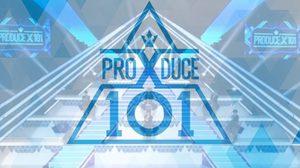 11 คน ที่ได้เดบิวต์ จากรายการ PRODUCE X 101