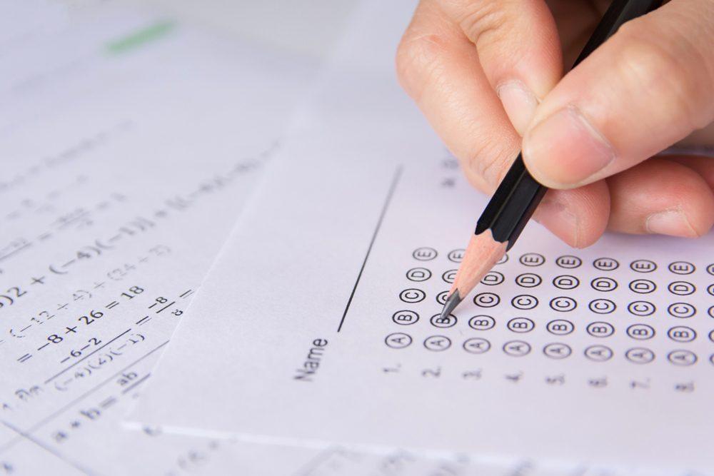 ม.อีสเทิร์นเอเชีย รับสมัครนักศึกษา '63 สอบคัดเลือก รับตรง ภาคพิเศษ