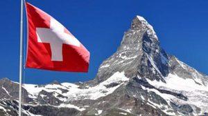 เที่ยวสวิตเซอร์แลนด์ ดินแดนแห่งเทือกเขาแอล์ป และหลังคาของทวีปยุโรป