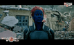 สัมภาษณ์พิเศษทีมนักแสดง X-Men: Apocalypse