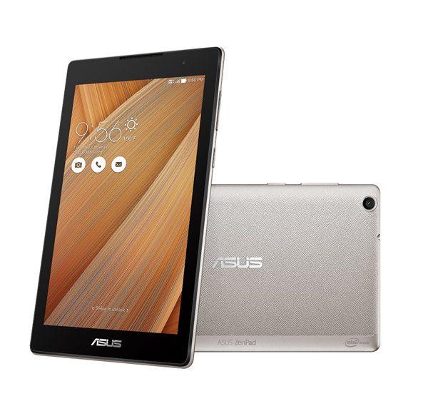 ZenPad_Z170CG_Aurora Metallic_1