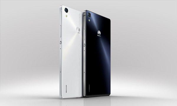Huawei S_Z1_Group shot_Product photo_EN_PSD_20140421