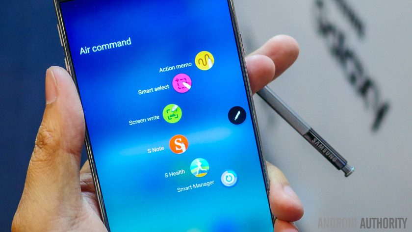 samsung-galaxy-note-5-first-look-aa-10-of-41-840x473