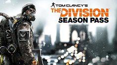 The Division เผย เนื้อหาส่วนเสริมตอนใหม่ อัพเดตตลอดปี 2016