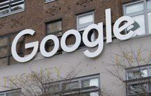 กูเกิลทุ่มเงินมหาศาลสร้างสำนักงานแห่งใหม่ในนิวยอร์ก