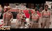 สมาชิกสาว Ghostbusters เหวี่ยงใส่พวกก่อดราม่าสีผิว