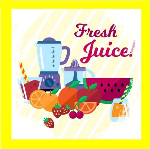 เคล็ดลับดี ๆ ในการเลือกซื้อเครื่องปั่นน้ำผลไม้ที่เหมาะกับผู้ที่รักษาสุขภาพมาก ๆ