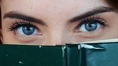วิธีสังเกตดวงตาของตนเอง ว่าดวงยังปกติดีอยู่หรือไม่