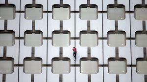 The Climber อแล็ง โรแบร์ ไอ้แมงมุมผู้พิชิตตึกสูงทั่วโลก