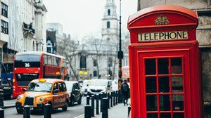 ทุนฟรี 5 ประเทศ ! โครงการสอบชิงทุน เรียนภาษาอังกฤษในต่างประเทศ ES-ILC