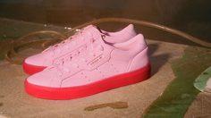 adidas Originals เตรียมปล่อย Sleek คอลเลคชั่นสุดพิเศษ วางจำหน่าย 28 กุมภาพันธ์นี้