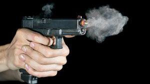 สลดใจ โจ๋มะกันใช้ปืนยิงแม่ตัวเอง เหตุคิดว่าเป็นปืนของเล่น