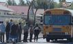 2 วัยรุ่นหญิงอเมริกัน ถูกยิงดับคาโรงเรียน