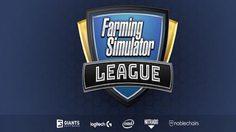 Farming Simulator League มิติใหม่แห่งการแข่งขันกีฬา Esports